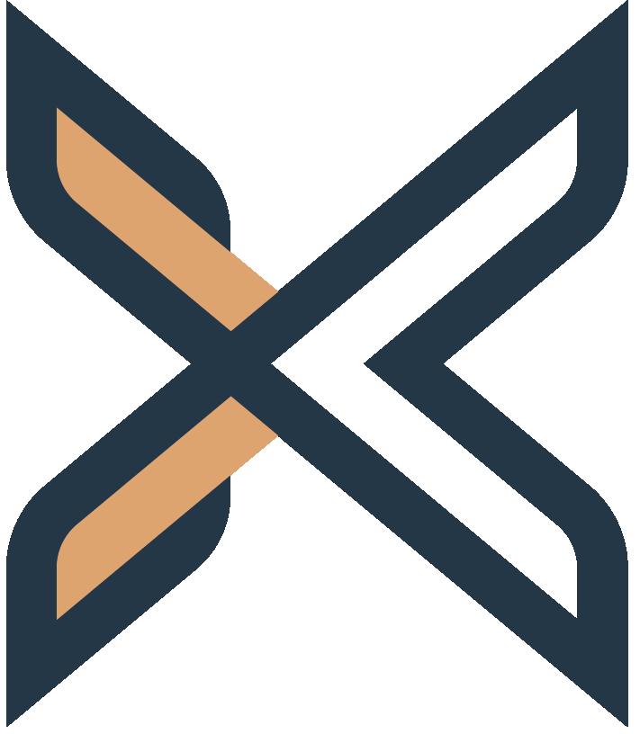 5615-LogoConcept-FINAL-ICON 01